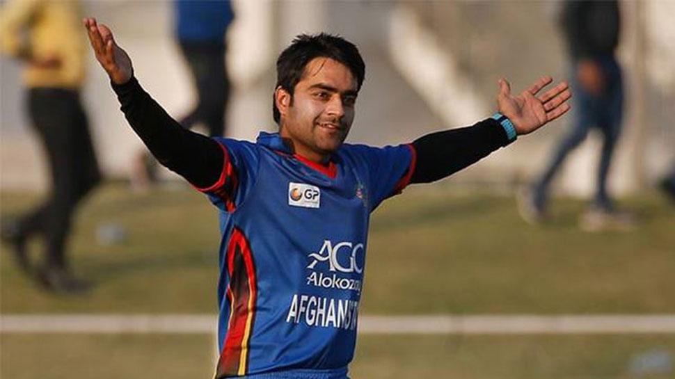 এশিয়া কাপ: PAK vs AFG: সরফরাজ আফগানি স্পিনারদের নিয়ে বললেন এমন কথা, জিতে নিলেন ক্রিকেট প্রেমীদের হৃদয় 2