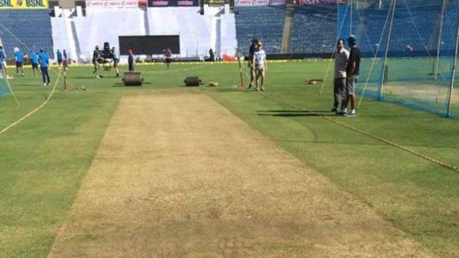 এশিয়া কাপ ফাইনাল: IND vs BAN: টস রিপোর্ট: ভারত টস জিতে নিল বোলিং, গুরুত্বপূর্ণ ম্যাচে রোহিত জানালেন প্রথমে বোলিংয়ের কারণ 2