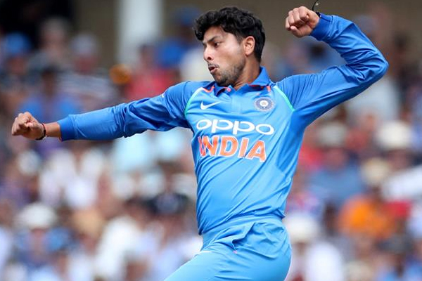 ICC RANKING: এশিয়া কাপ জয়ের পর আইসিসি প্লেয়ার র্যাঙ্কিয়ে টপে ভারতীয়, রোহিত, কুলদীপের হল সবচেয়ে বেশি ফায়দা 3