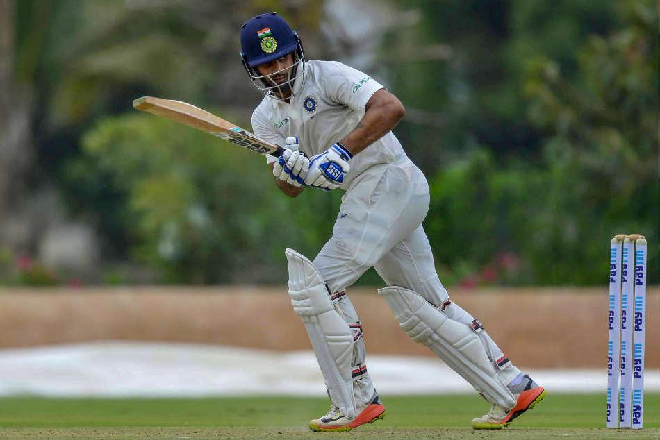 ভারত বনাম ইংল্যান্ড:পঞ্চম টেস্টে ভারতের প্লেয়িং ইলেভেন দেখে বোঝা দুস্কর অধিনায়ক কোহলির এই তিন সিদ্ধান্ত 2