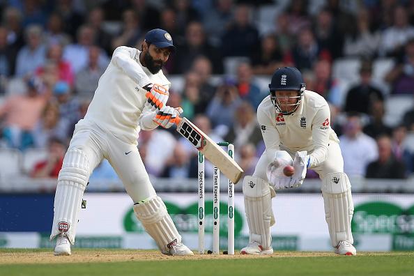 ভারত বনাম ইংল্যান্ড: শেষ টেস্ট খেলা অ্যালিস্টেয়ার কুকের দুর্দান্ত ব্যাটিং, হারের দিকে অগ্রসর হল টিম ইন্ডিয়া, দেখুন স্কোরবোর্ড 2