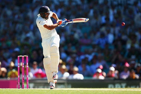 অস্ট্রেলিয়ার বিপক্ষে আগামী টেস্ট সিরিজে যে ৪ জন ব্যাটসম্যান হতে পারেন ওপেনিং সমস্যার সমাধান 5