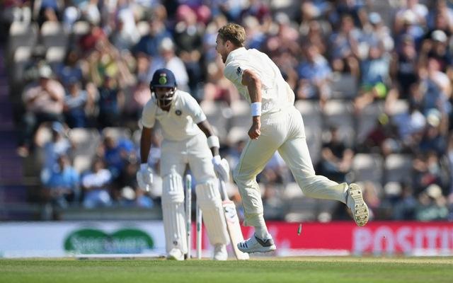 রিপোর্ট: পৃথ্বী শ কে করতে হবে অভিষেকের জন্য অপেক্ষা, কেএল রাহুলই খেলবেন পঞ্চম টেস্ট 3