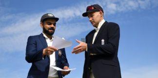 ইংল্যান্ড বনাম ভারত পঞ্চম টেস্ট—পিচ দেখে টস জিতে এই সিদ্ধান্ত নিতে হবে ভারতকে
