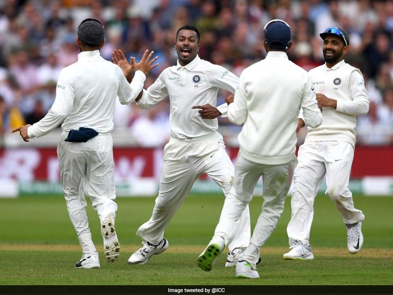 ভারত বনাম ইংল্যান্ড:পঞ্চম টেস্টে ভারতের প্লেয়িং ইলেভেন দেখে বোঝা দুস্কর অধিনায়ক কোহলির এই তিন সিদ্ধান্ত 3