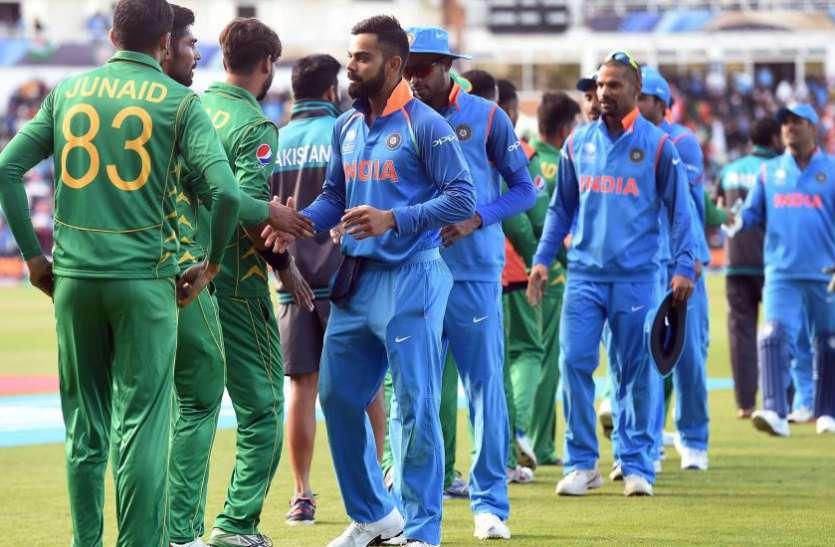 এশিয়াকাপ ২০১৮—ওয়াকার ইউনিস জানালেন বিরাট কোহলির না থাকায় কি প্রভাব পড়বে ভারতীয় দলের উপর 3