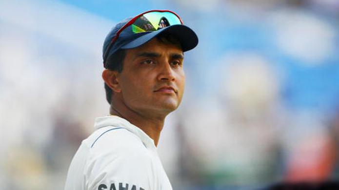 ভারতীয় ক্রিকেটের কিংবদন্তী অধিনায়ক সৌরভ গাঙ্গুলীর মোট আয় জেনে আপনার হবে না বিশ্বাস 5