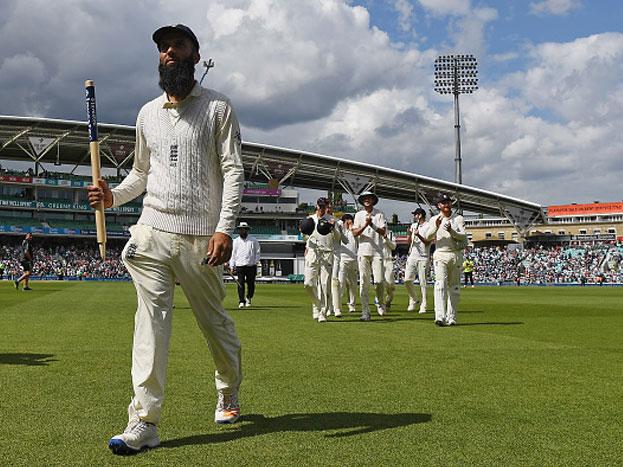 ইংল্যান্ড বনাম ভারত পঞ্চম টেস্ট—পিচ দেখে টস জিতে এই সিদ্ধান্ত নিতে হবে ভারতকে 4