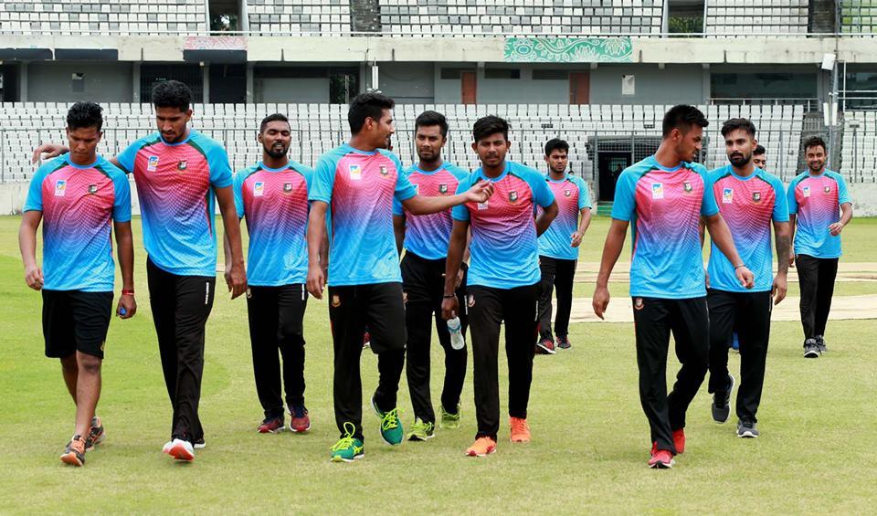 এশিয়া কাপ ২০১৮: এশিয়া কাপের জন্য তিন বছর পর ওয়ানডে দলে ডাক পেলেন তারকা ক্রিকেটার 6