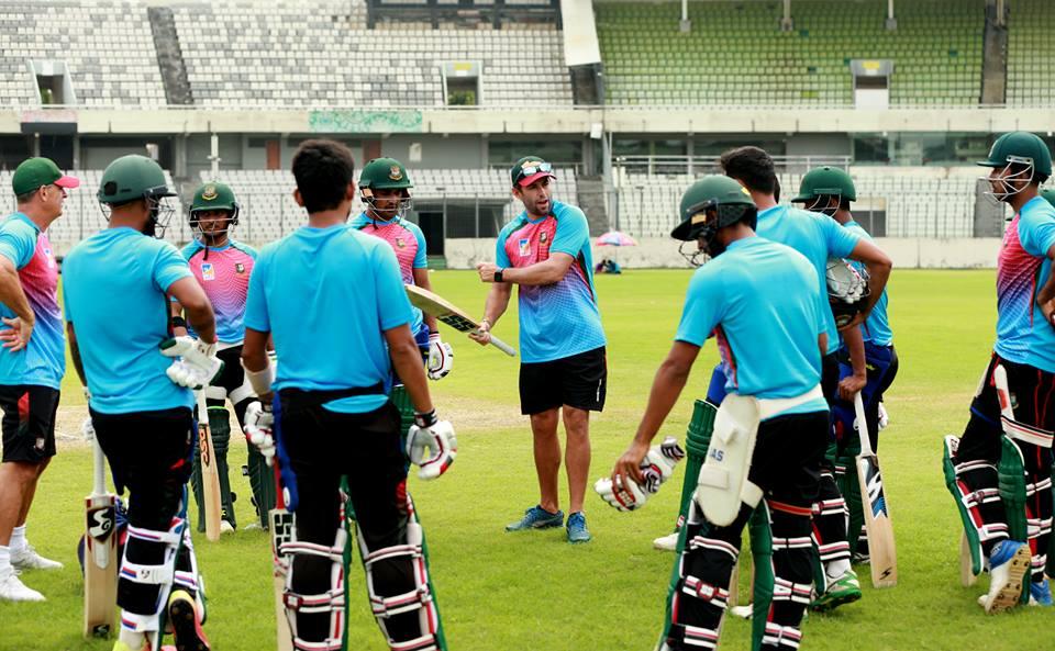 এশিয়া কাপ ২০১৮: এশিয়া কাপের জন্য তিন বছর পর ওয়ানডে দলে ডাক পেলেন তারকা ক্রিকেটার 3