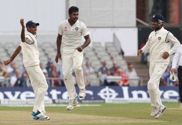 #TOP5: ভারতীয় টীমের হয়ে খেলা ৫ জন সৌভাগ্যবান ক্রিকেটার 3
