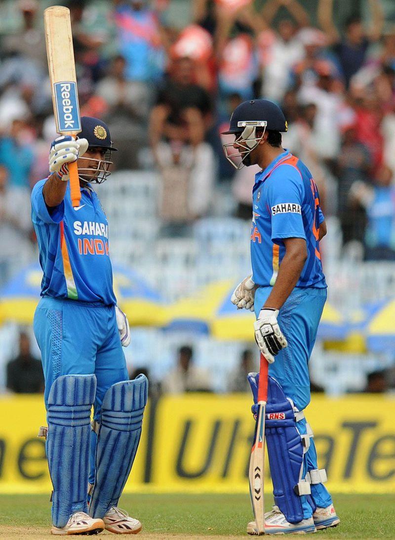 #TOP5: ওয়ানডে ক্রিকেটে ভারত বনাম পাকিস্তান ম্যাচে সেরা ৫ ব্যাটিং পারফরম্যান্স 2