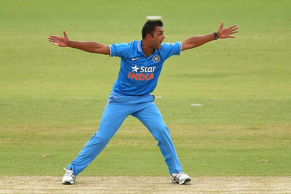 #TOP5: ভারতীয় টীমের হয়ে খেলা ৫ জন সৌভাগ্যবান ক্রিকেটার 2