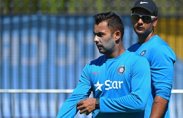#TOP5: ভারতীয় টীমের হয়ে খেলা ৫ জন সৌভাগ্যবান ক্রিকেটার 6