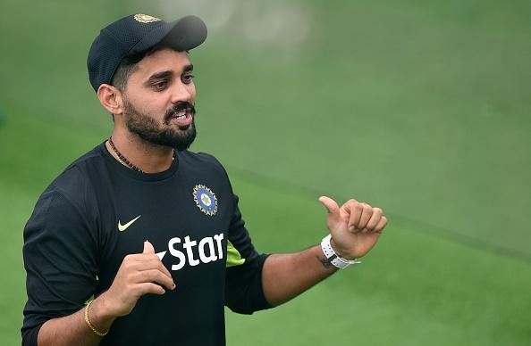 BIG BREAKING: কাউন্টি খেলবেন এই ভারতীয় ক্রিকেটার 2