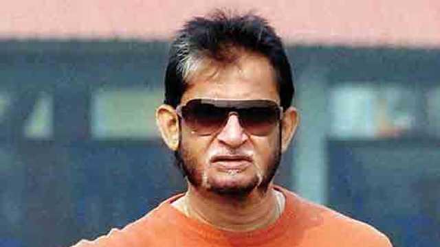 ভারতীয় ক্রিকেট দলের এই তারকা খেলোয়াড় কোচ হিসেবে রবি শাস্ত্রীর থেকেও হতে পারেন ভালো 5