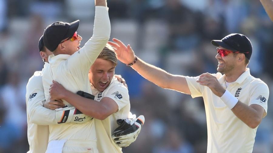 ইংল্যান্ড বনাম ভারত চতুর্থ টেস্ট—ভারতীয় দলের হারের জন্য গৌতম গম্ভীর এই খেলোয়াড়দের করলেন দায়ী 5