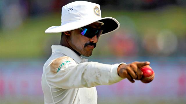 ভারত বনাম ইংল্যান্ড পঞ্চম টেস্ট— ভারতীয় দল চাপে পড়ারপরও গৌতম গম্ভীর এই ভারতীয় খেলোয়াড়ের হলেন ফ্যান 5