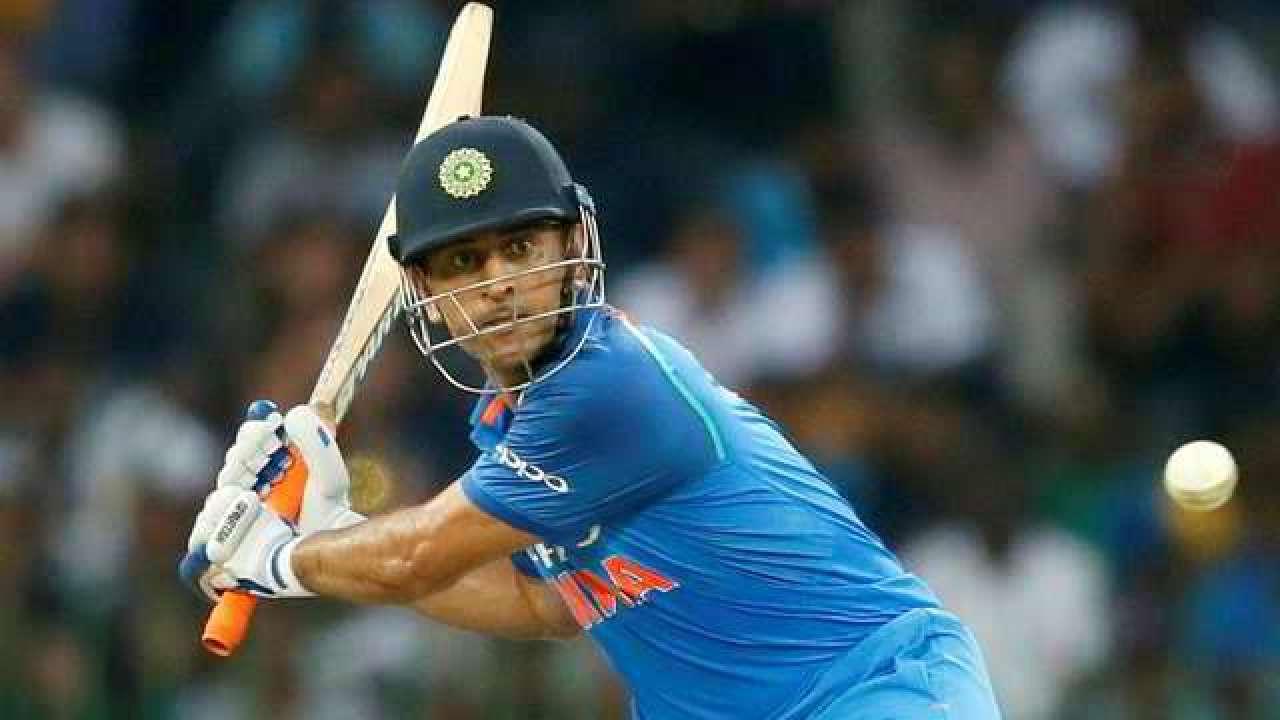 ওয়ানডে ক্রিকেটে ৫০ এর বেশি গড়ে রান করা তিনজন ভারতীয় ব্যাটসম্যান 3