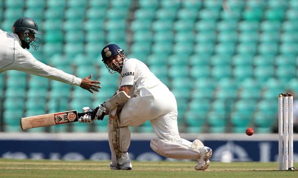 #TOP5: গুরুতর ইনজুরি নিয়ে মাঠে নামার দৃষ্টান্ত সৃষ্টি করেছেন যে ৫ জন ক্রিকেটার 4