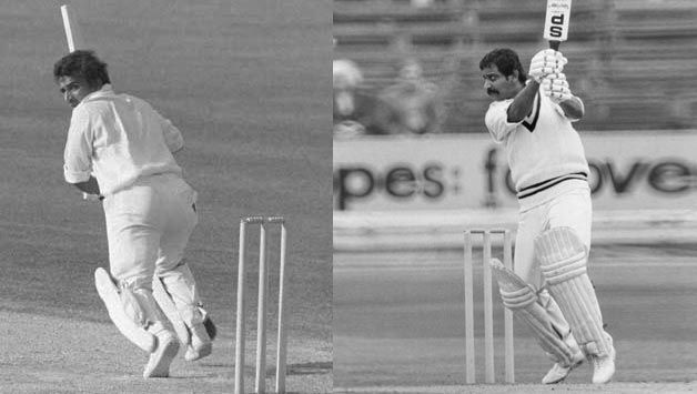 এশিয়ার বাইরে সর্বোচ্চ রান তাড়া করে জিতে নেওয়া ভারতীয় টীমের তিনটি টেস্ট ম্যাচ 4