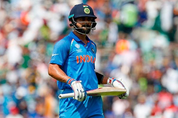 এশিয়া কাপ ২০১৮: যে তিনটি কারণে এশিয়া কাপে ভারতের বিপক্ষে জয় পেতে পারে পাকিস্তান 4
