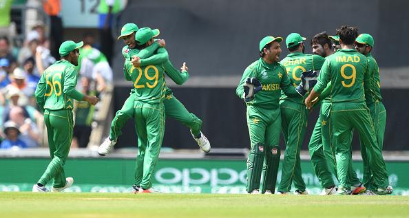 এশিয়া কাপ ২০১৮: এশিয়া কাপের দ্বিতীয় ম্যাচে হংকংয়ের বিপক্ষে পাকিস্তানের সম্ভাব্য একাদশ 1