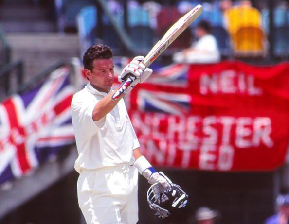 #TOP5: একটানা সবচয়ে বেশি টেস্ট ম্যাচ খেলা ৫ জন ক্রিকেটার 4
