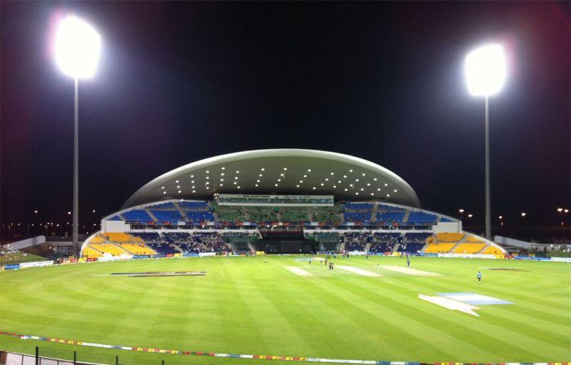 এশিয়া কাপ ২০১৮: যে তিনটি কারণে এশিয়া কাপে ভারতের বিপক্ষে জয় পেতে পারে পাকিস্তান 3