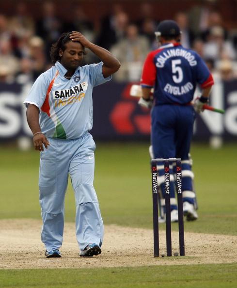 #TOP5: ভারতীয় টীমের হয়ে খেলা ৫ জন সৌভাগ্যবান ক্রিকেটার 4