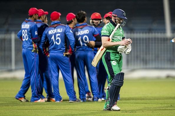 এশিয়া কাপ ২০১৮ঃ এবার দল ঘোষণা করলো আফগানিস্থান, ডাক পেয়েছেন ৩ অনভিষিক্ত ক্রিকেটার 3