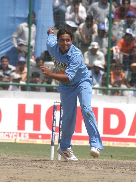 পাঁচ ভারতীয় ক্রিকেটার যাদের একটি পারফরম্যান্সের জন্য আজও মনে আছে 5