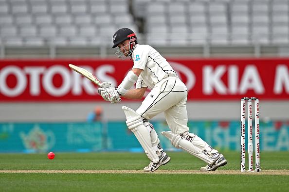 টেস্টে শচীনের সর্বোচ্চ রানের রেকর্ড ভেঙে দিতে পারেন যে ৫ জন ব্যাটসম্যান 5