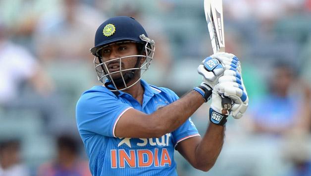 ওয়ানডে ক্রিকেটে ৫০ এর বেশি গড়ে রান করা তিনজন ভারতীয় ব্যাটসম্যান 4