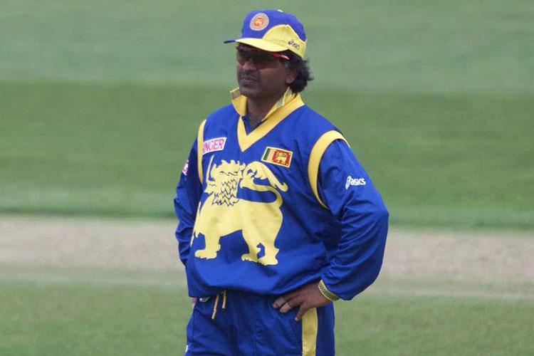 ওয়ানডেতে সবচেয়ে বেশি অধিনায়কত্ব করা পাঁচ ক্রিকেটার 3