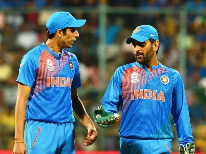 #TOP 5: ক্রিকেট মাঠে মেজাজ হারানো ৫ জন ভারতীয় ক্রিকেটার 1