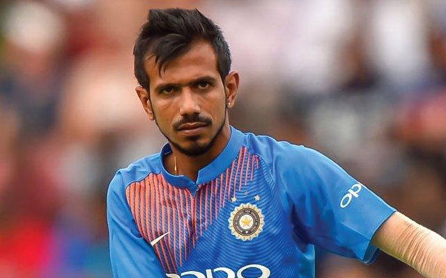 ওয়েস্ট ইন্ডিজের বিপক্ষে টিম ইন্ডিয়ার স্কোয়াড থেকে বাদ পড়া দুর্ভাগ্যবান ৫ জন ক্রিকেটার 4