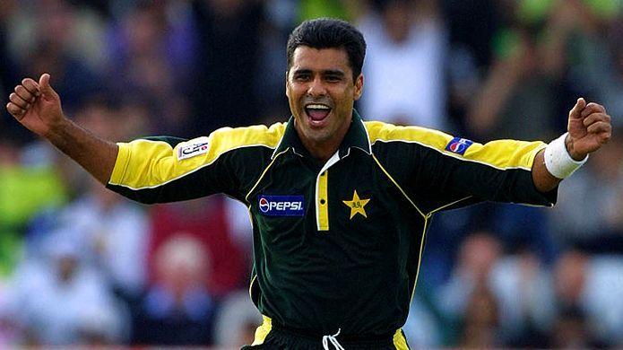 TOP 5: টেস্ট ক্রিকেটে সবচেয়ে কম ইনিংসে ২৫০ উইকেট নেওয়া ৫ জন বোলার 2