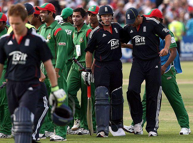 #TOP5: গুরুতর ইনজুরি নিয়ে মাঠে নামার দৃষ্টান্ত সৃষ্টি করেছেন যে ৫ জন ক্রিকেটার 3