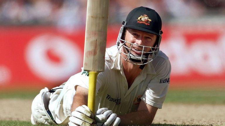 #TOP5: গুরুতর ইনজুরি নিয়ে মাঠে নামার দৃষ্টান্ত সৃষ্টি করেছেন যে ৫ জন ক্রিকেটার 6
