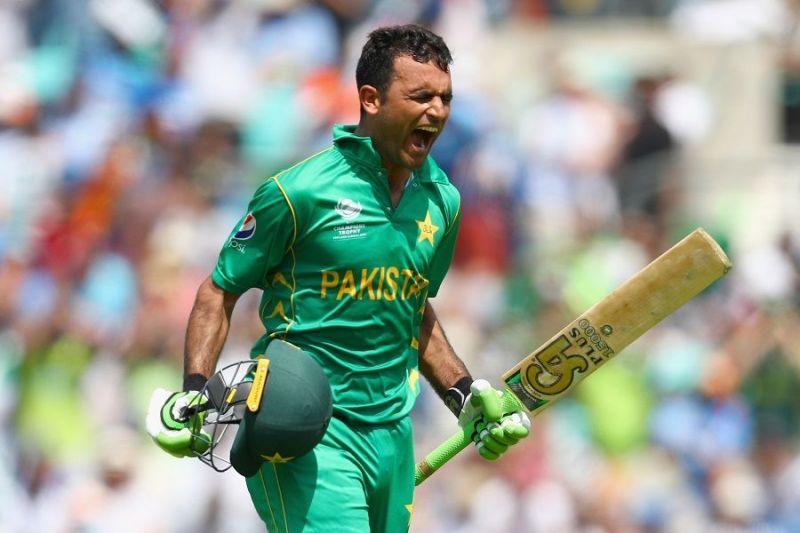 #TOP5: ওয়ানডে ক্রিকেটে ভারত বনাম পাকিস্তান ম্যাচে সেরা ৫ ব্যাটিং পারফরম্যান্স 6