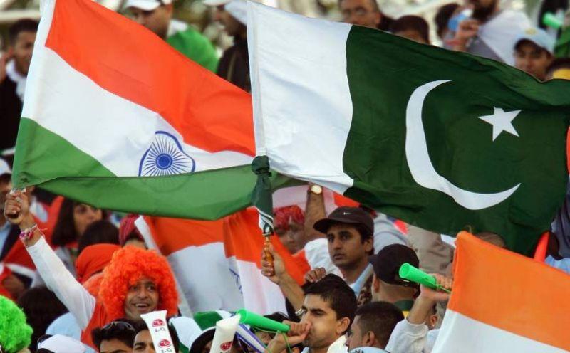 #TOP5: ওয়ানডে ক্রিকেটে ভারত বনাম পাকিস্তান ম্যাচে সেরা ৫ ব্যাটিং পারফরম্যান্স 1
