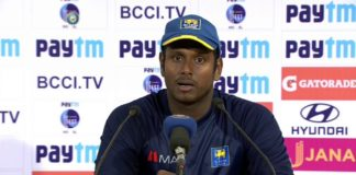 https://bengali.sportzwiki.com/cricket/losing-captain-pc-on-match/