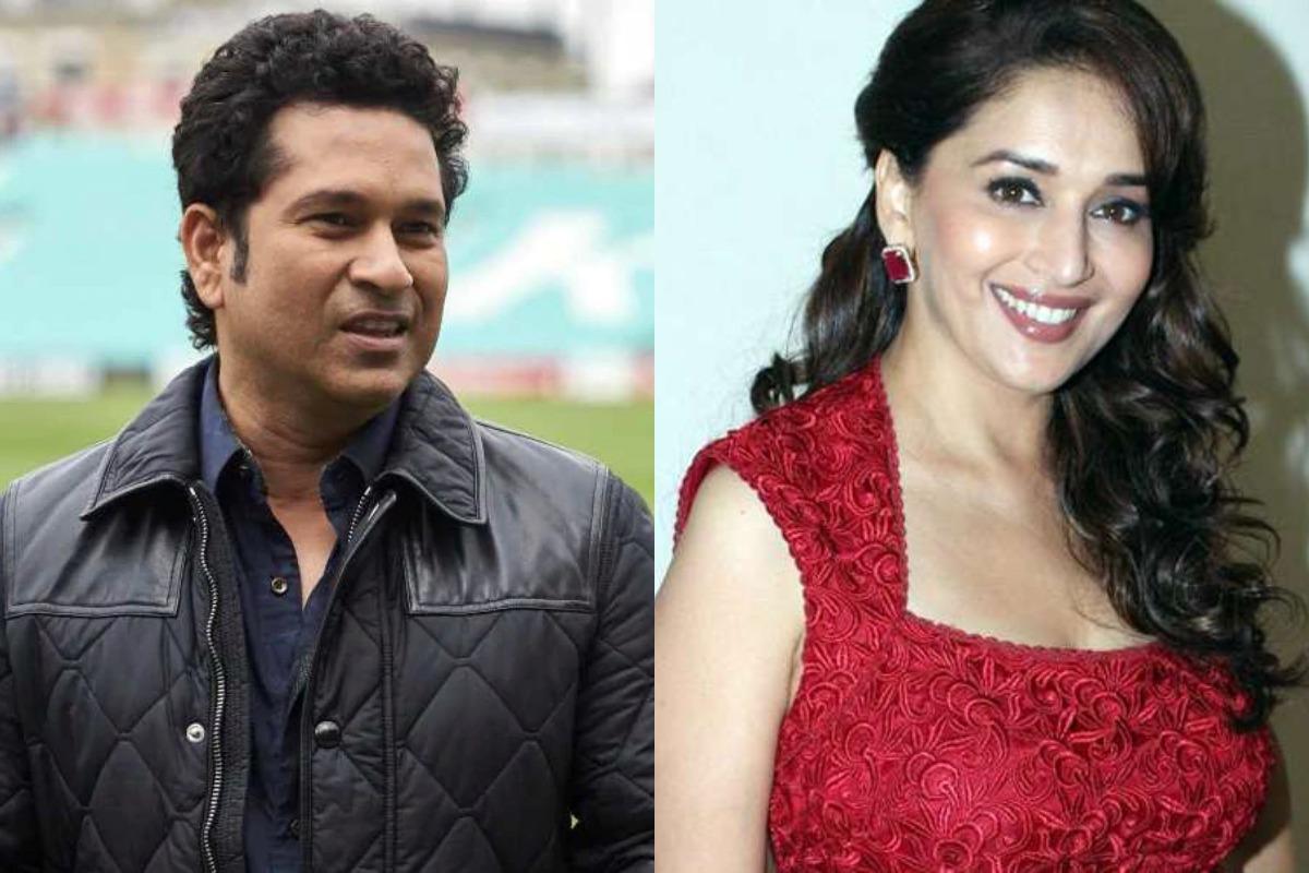 #TOP10: ভারতীয় ক্রিকেটারদের পছন্দের অভিনেত্রী, যাদের জন্য করতে পারেন কোটি কোটি টাকা খরচ 2