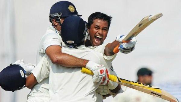 #TOP 5: ক্রিকেট মাঠে মেজাজ হারানো ৫ জন ভারতীয় ক্রিকেটার 2