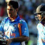 ভারত বনাম ওয়েস্টইন্ডিজ: আম্বাতি রায়ডু ৭৩ রানের ইনিংস খেলার পর মহেন্দ্র সিং ধোনির জন্য বললেন এই হৃদয় জিতে নেওয়া কথা