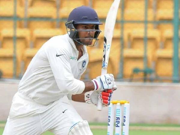 ভারত বনাম ওয়েস্টইন্ডিজ: এই তিন ভারতীয় খেলোয়াড় ওয়েস্টইন্ডিজের বিরুদ্ধে দ্বিতীয় টেস্টে করতে পারে অভিষেক