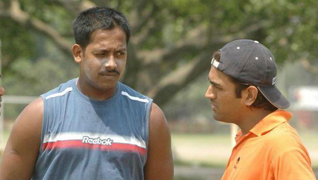 স্কোয়াডে থেকেও টিম ইন্ডিয়ার হয়ে খেলতে পারেননি যে পাঁচজন ক্রিকেটার 1