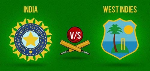 ভারত বনাম ওয়েস্টইন্ডিজ--- ভারত আর ওয়েস্টইন্ডিজের মধ্যে ২৯ অক্টোবর হতে চলা চতুর্থ ওয়ানডে আটকে গেলো আঁধারে, রদ হলে হবে দেশের বদনাম 1