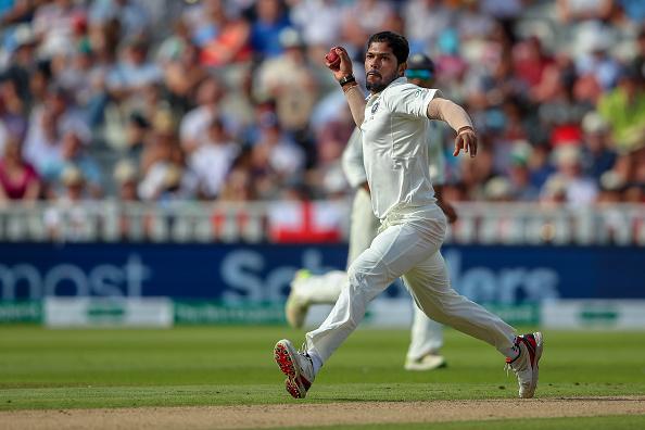 IND vs WI: ওয়েস্ট ইন্ডিজের বিপক্ষে দ্বিতীয় টেস্টে যে তিনটি পরিবর্তন নিয়ে মাঠে নামতে হবে টিম ইন্ডিয়াকে 3
